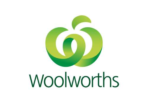 Woolworths New Trading Hours
