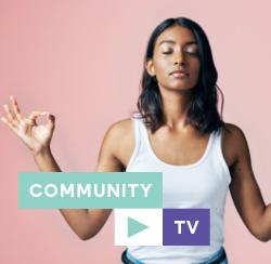 Community TV